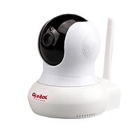 Camera Giám Sát GLOBAL 2Mbps 1080P - Camera Wifi Không Dây - Hàng Chính Hãng