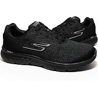 Giày Sneaker Nữ VNXK Đen Full