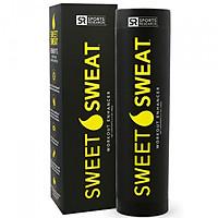 Sweet Sweat Workout Enhancer, gel lạnh bền cơ (184g)