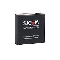 Pin SJCAM SJ8 - Hàng chính hãng