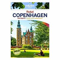 Pocket Copenhagen 4Ed.