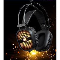 Tai Nghe Chơi Game Chụp Tai (Headphone Gaming) UX-A2