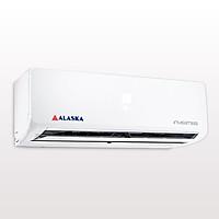 Máy Lạnh ALASKA INVERTER AC-24WI 2.5HP - Hàng Chính Hãng -Chỉ Giao Tại HCM