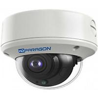 Camera HDTVI HDPARAGON HDS-5887STVI-IRZ3F  Hàng chính hãng
