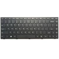 Bàn phím dành cho Laptop Lenovo Flex 2-14