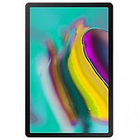 Máy Tính Bảng Samsung Galaxy Tab S5e T725 2019 - Hàng Chính Hãng