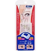 Miếng dán kích mí Koji One Touch Eye Tape