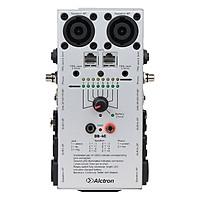 Bộ Kiểm Tra Tín Hiệu Âm Thanh Alctron DB-4C  - Hàng Chính Hãng