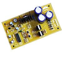 Board Ổn Áp Auto Volt ( In 18VAC / Out 9-12VDC )