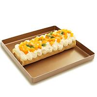 Khay Nướng Bánh CHEF MADE WK9055