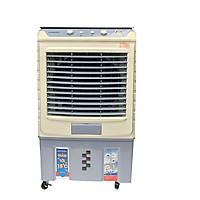 Quạt điều hòa hơi nước - Máy làm mát không khí YASHIMA YA-85C công nghệ Nhật Bản ( Hàng nhập khẩu)