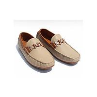 Giày lười nam Pierre Cardin PCMFWLB075BEG