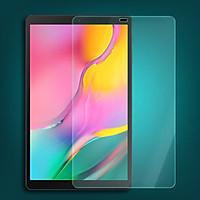 Miếng dán cường lực dành cho Samsung Galaxy Tab A 10.1 inch T515 (2019)