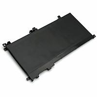 Pin dành cho Laptop HP PAVILION 15-BC000 OMEN 15-AX000 15T-AX000 15T-AX200 - TE03XL