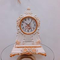 Đồng hồ để bàn 100