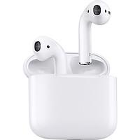 Tai Nghe Bluetooth Air.podes - Cảm Ứng Công Nghệ Cao 5.0 - TN.AP02- HÀNG CHÍNH HÁNG SINO