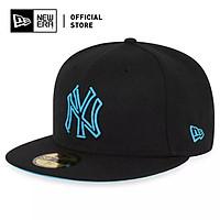 Nón lưỡi trai New Era Cap 59FIFTY Neon New York Yankees