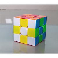 Đồ chơi Rubik Meilong 3x3
