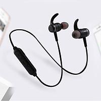 Tai nghe Bluetooth XH300