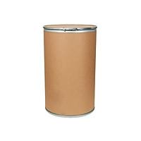 Thùng Giấy Tròn Các Tông Carton Fiber Drum Chứa Thực Phẩm Phân Bón Hóa Chất Các Dạng Bột Phụ Gia Đường Kính 350 mm Dài 505 mm
