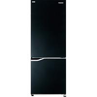 Tủ Lạnh Inverter Panasonic NR-BV320GKVN (290L) - Hàng Chính Hãng