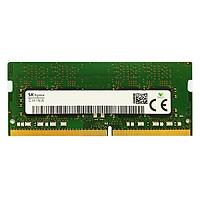 RAM Laptop Hynix 4GB DDR4 2400MHz SODIMM - Hàng Nhập Khẩu