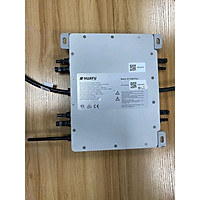 Bộ chuyển đổi điện HUAYU - HY-2000-PLUS