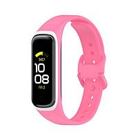 Dây Cao Su Thay Thế Viền Color cho Samsung Galaxy Fit 2 (SM-R220)