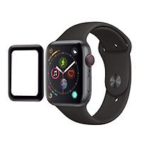 Dán màn hình cường lực Apple Watch
