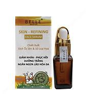 Serum Trắng Da Skin – Refining Face Serum