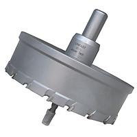 Mũi khoét lỗ hợp kim UniFast MCT-105 (Ø105mm) răng hợp kim siêu cứng , hàng chính hãng