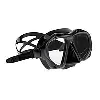 Outdoor Scuba Diving Mask Swimming Snorkel Goggles Underwater Anti-Fog Breath Tool