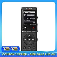 Máy ghi âm Sony ICD-UX570F (Hàng nhập khẩu)
