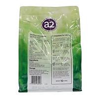 Sữa Tươi Dạng Bột Tách Kem A2 Úc (1kg)