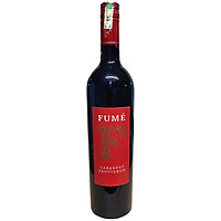 Rượu Vang Fume 750ml 13%