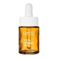 Tinh Chất Collagen Nguyên Chất Pierre René Medic 100% Elixir Collagen (15ml)