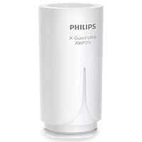 Lõi lọc UF Philips AWP315 (cho AWP3753) - Hàng chính hãng