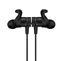 Tai Nghe Bluetooth Cao Cấp Hoco ES8 - Hàng Chính Hãng