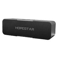 Loa bluetooth HopeStar H13 - Hàng Chính Hãng