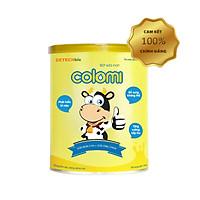 Sữa non COLOMI dành cho trẻ em (350g)