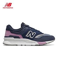 Giày Chạy Bộ Nữ NEW BALANCE CW997