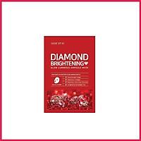 SOME BY MI DIAMOND BRIGHTENING SHEET MASK