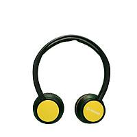 Tai Nghe Bluetooth Bright Joy - Hàng Chính Hãng