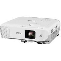 Máy chiếu EPSON EB-970 - Hàng Chính Hãng
