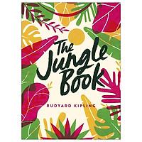 The Jungle Book: Green Puffin Classics