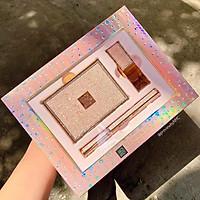 Set 3 món trang điểm Giftbox Mack Andy MK070