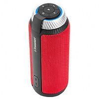 Loa di động không dây ngoài trời, âm thanh vòm 360 độ tích hợp Microphone TRONSMART Element T6 - Hàng chính hãng