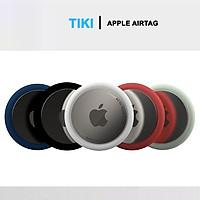 Thiết bị định vị Apple AirTag (1 pack)  Hàng Chính Hãng