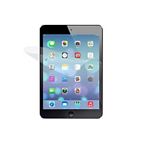 Miếng dán màn hình chống trầy chống vân tay cho Ipad mini 123