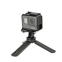 Phụ kiện tripod hỗ trợ chụp ảnh , quay phim cho điện thoại, gimbal - FUCA4 - Hàng chính hãng